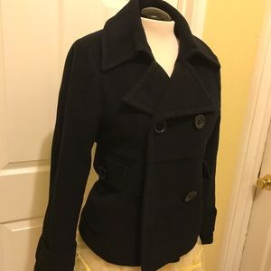 Coat size Medium
